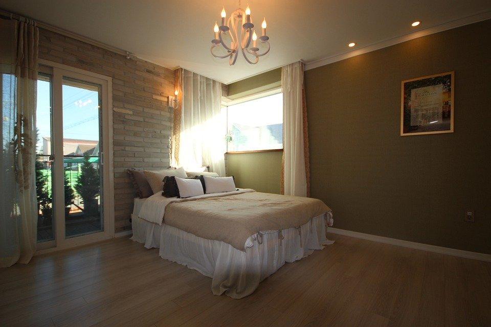 bedroom-4786791_960_720