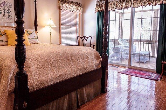 Výhody taštičkových matracov