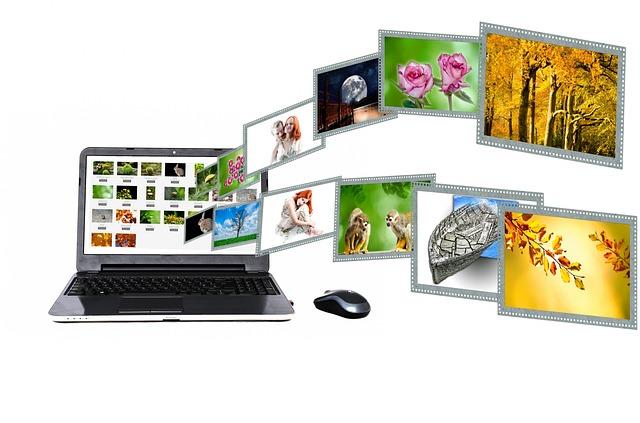 Virtuálna spoločnosť