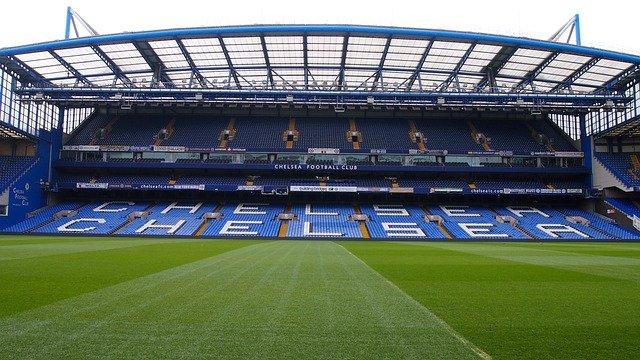 Londýnsky klub FC Chelsea určil sumu, za ktorú je ochotný predať Edena Hazarda