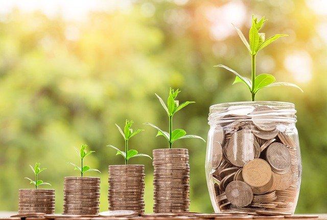 5 tipov ako úspešne ušetriť peniaze