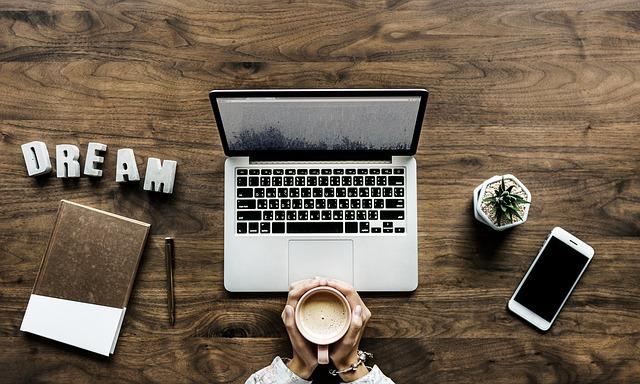 Aký je váš online život?