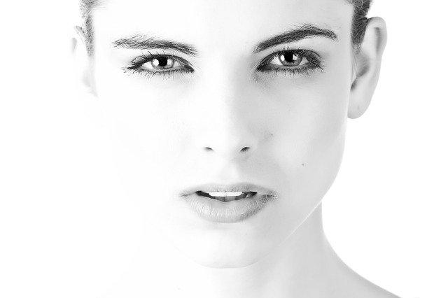 Ženy a krása