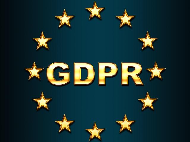GDPR nie je len o predpisoch, ale predovšetkým o reálnej ochrane osobných dát zákazníka