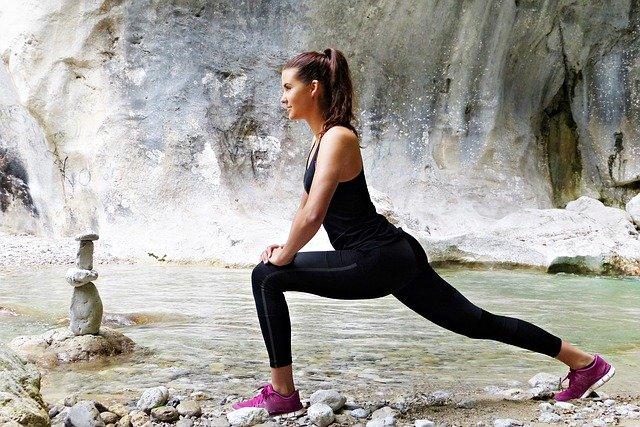 Vhodná výbava na cvičenie – nutnosť, alebo zbytočnosť?