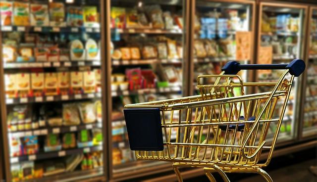 nákupní košík.jpg