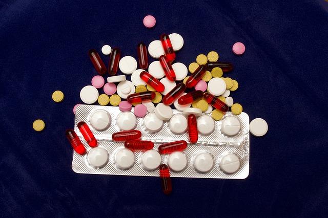 viacero liekov.jpg