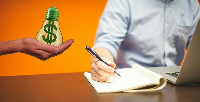 Online marketing alebo prečo využiť služby copywritera