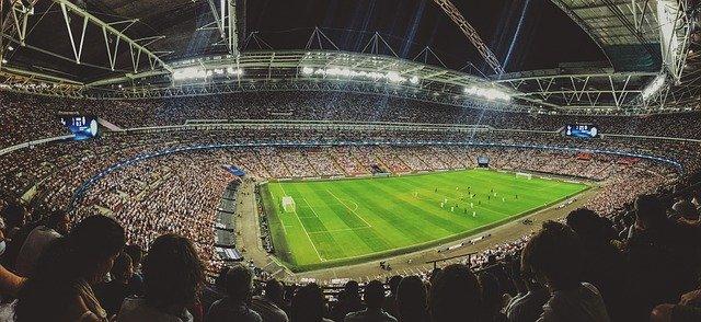 futbalový štadión.jpg