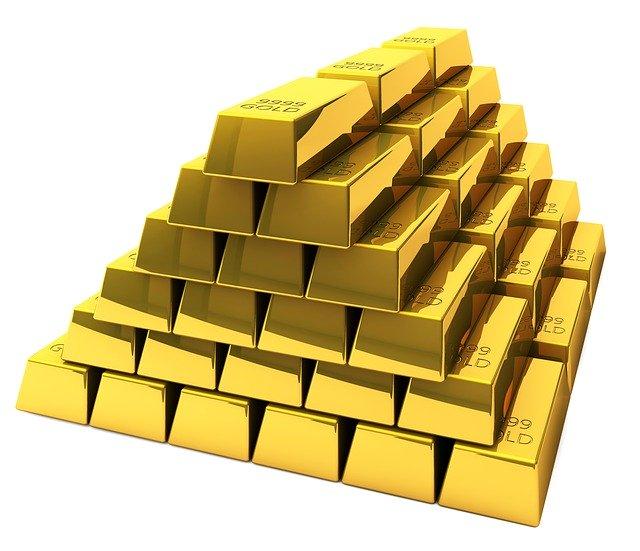 zlate tehly.jpg