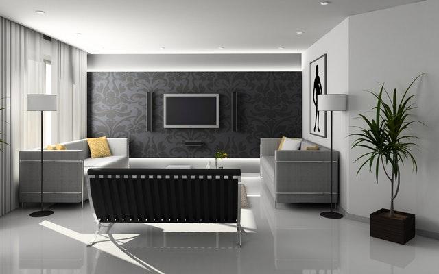 Obývačka s veľkými sklenenými dverami a bielymi závesmi.jpg
