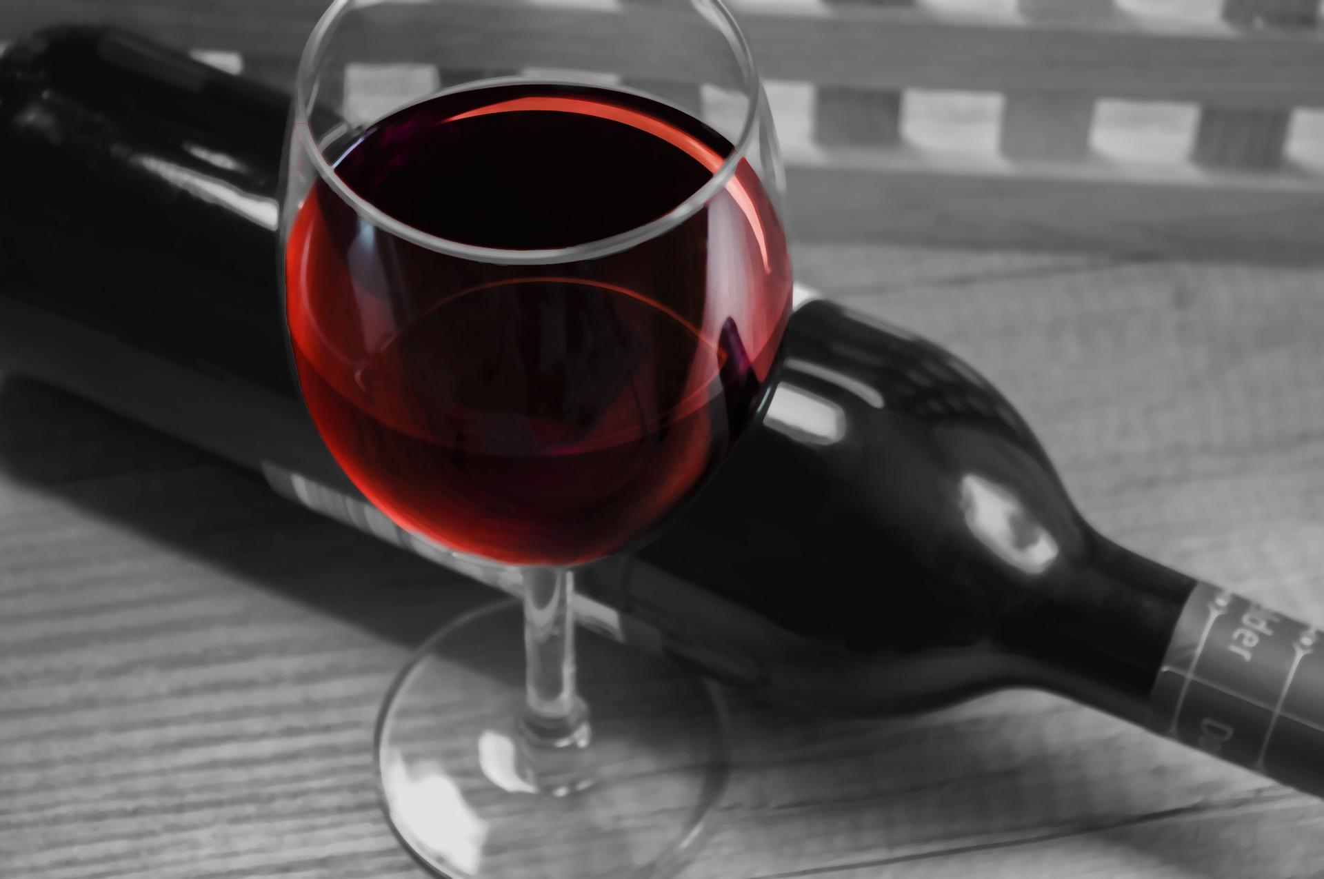 wine-3873323_1920